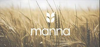Mannabase (1$)