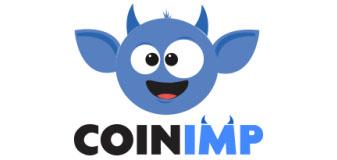 CoinIMP