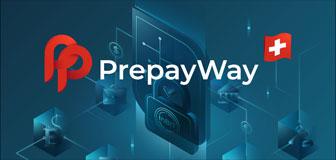 PrepayWay (18$)