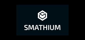 Smathium (10$)