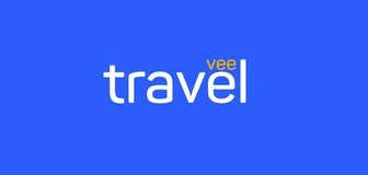 Travelvee (22$)