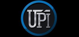 UPI (10$)