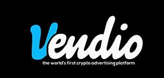 VendiCoins (10$)
