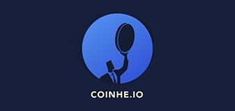CoinHe ($7.5)
