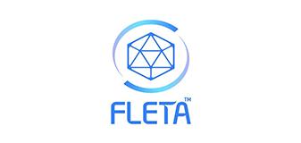 FLETA ($2)