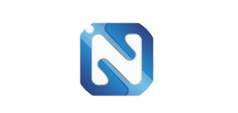 Netrum ($30)