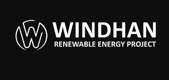 Windhan Energy