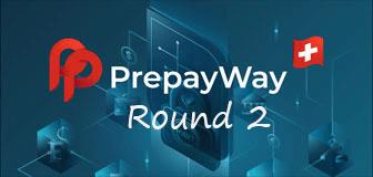 PrepayWay 2 (8$)