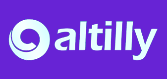 Altilly (1$)