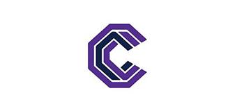 CINDX (7$)