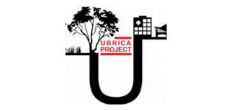 Ubrica Project