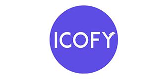 ICOFY (12$)