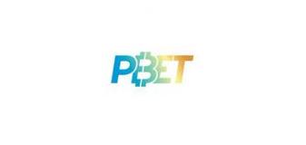 PBET (9$)