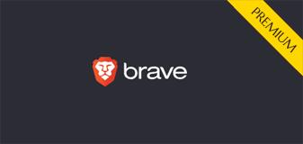 Brave (от 7$)