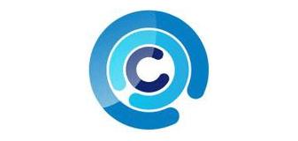 Co-Dex