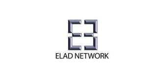 ELAD Net. (16$)