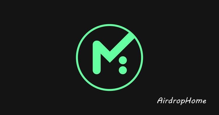 mint-club logo