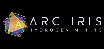 ARC IRIS ($50)