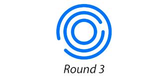 OptaToken Round 3