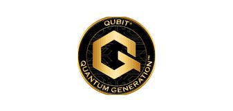 Quantum (~42$)