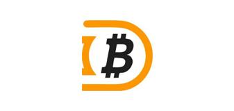 Bitcoin N&R (5$)