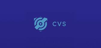 CVS (10$)