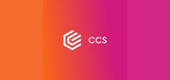 CCS (20$)