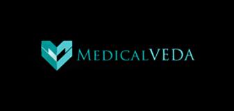 MedicalVeda (10$)