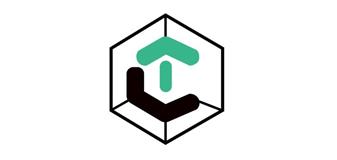 creditchain logo