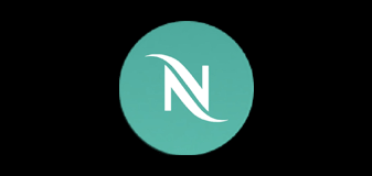 NakerDAO ($20)