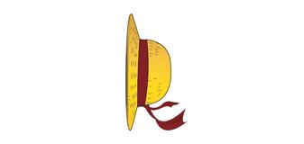 DeCEX logo