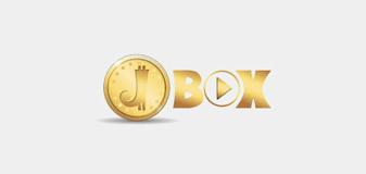 Jbox (5$)