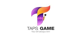 TapsGame