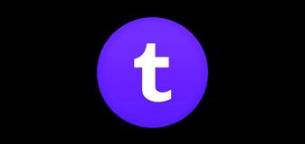 Trebit (40$)