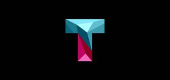 Trust finance logo