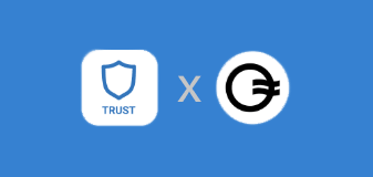 trust-x-oo