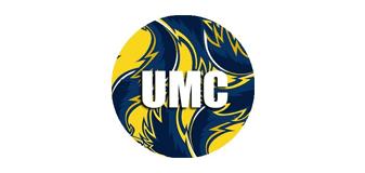 umclouds logo