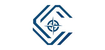 cryptoexper logo