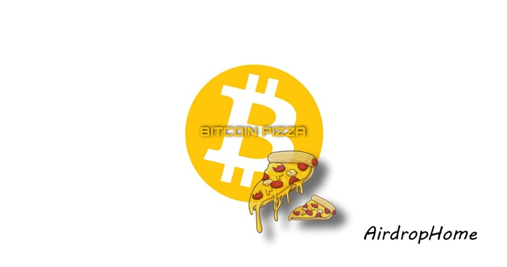 bitcoin-pizza logo