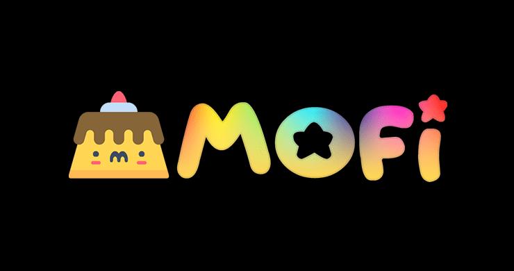 Mofi Finance