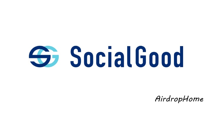 SocialGood
