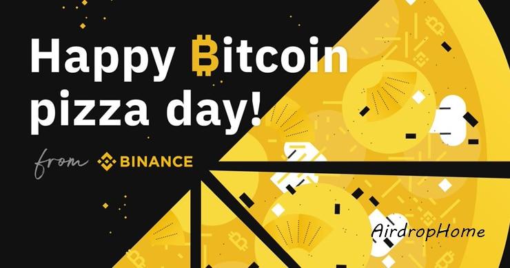 binance-btc-pizza-day logo