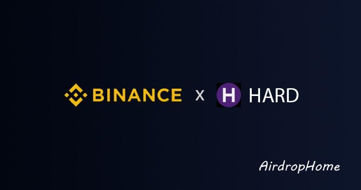 binance-x-hard