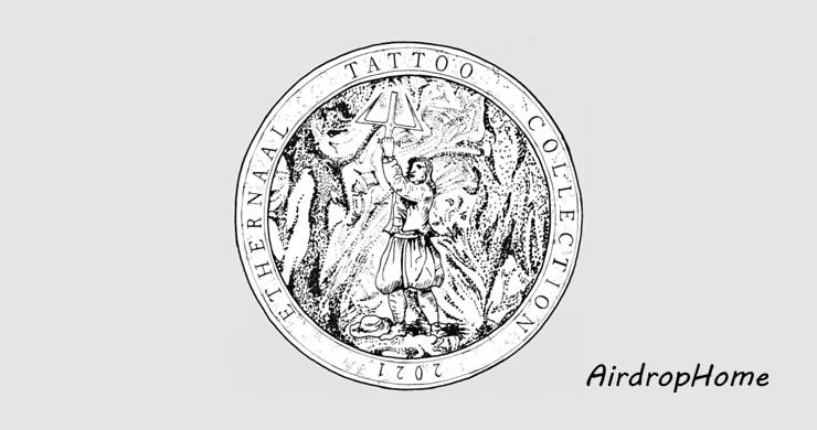 ethernaal logo