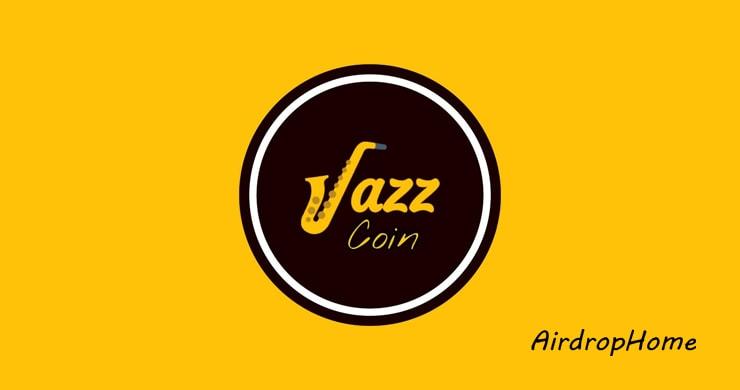 Jazz Coin
