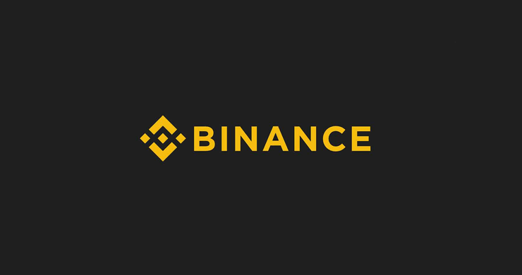 Binance New Users