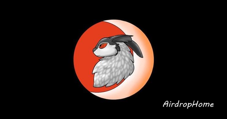 rabbitsmoon