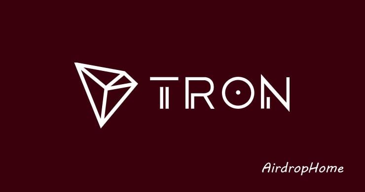 Free-Tron