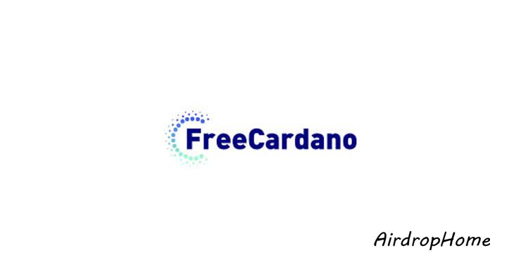 FreeCardano