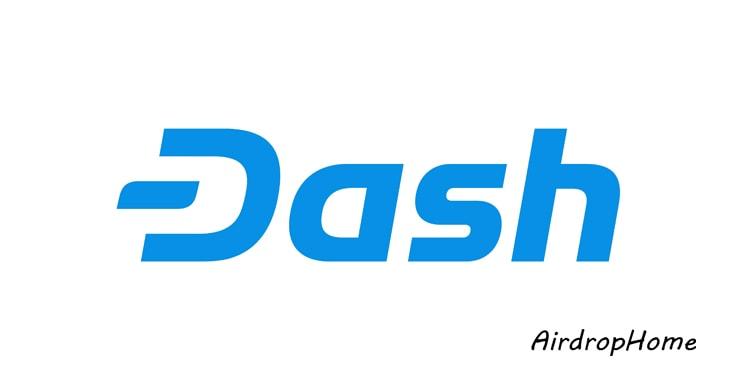 FreeDash